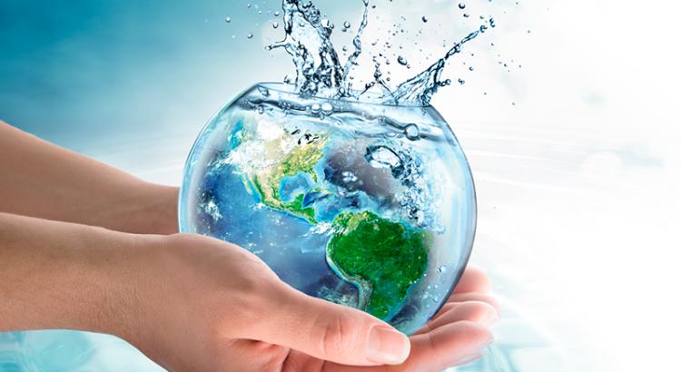 Outorga e Regularização de Uso de Água